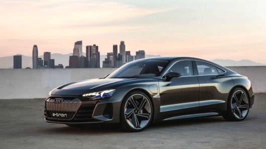 分析:汽车制造商真的可以拯救地球吗?