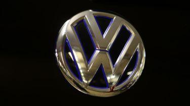 大众汽车现在是世界上最大的汽车制造商