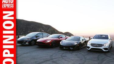 """'奥迪欢呼一年中的世界汽车,作为""""最重要的""""全球奖项""""'"""