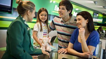 男性比女性支付101英镑的汽车保险,差距正在增长