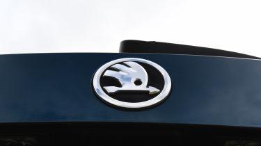 斯柯达旨在延长2022辆新车的增长刺激