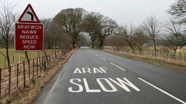 驾驶者可以收取2英镑的时间驾驶加入夫